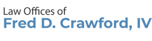 Law Offices of Fred D. Crawford, IV